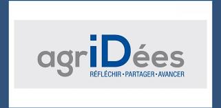 logo_agridee.png
